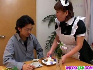 kostenlos japanisch groß, nenn spielzeug alle, hq blowjob qualität