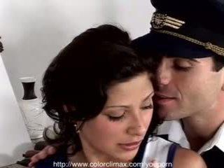 Stjuardess