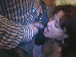 bbw film, meer pissing seks, ideaal europese film