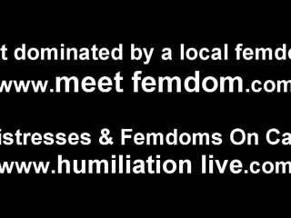 seksspeeltjes seks, beste vrij video-, gratis femdom seks