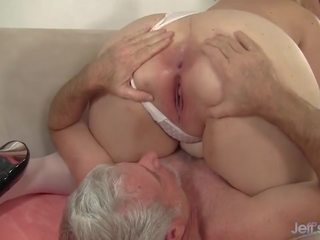 bbw film, echt kont likken seks, meer facesitting mov