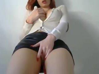 kwaliteit vibrator mov, webcams seks, nominale orgasmes