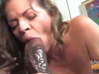 fucking video, real oral, blowjob scene