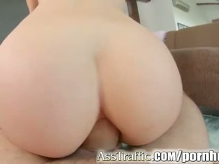 rated orgasm, riding most, ass fuck