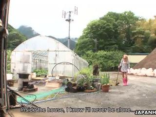 alle japanse gepost, plezier tieners, plezier babes
