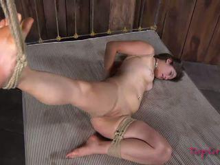 seks thumbnail, heetste vernedering porno, kwaliteit voorlegging vid