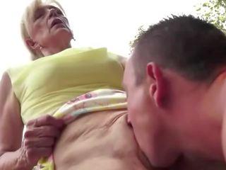 prawdziwy cum w ustach seks, oceniono jedzenie pieprzenie, ty babunia