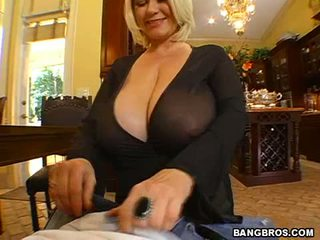 rated blowjobs video, hq blondes scene, more milf sex