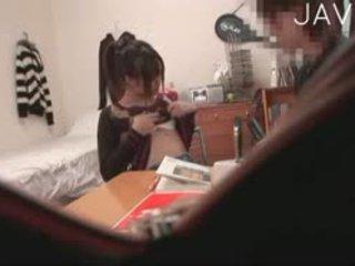 nice japanese best, quality voyeur watch, blowjob hq