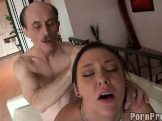 best blowjob, quality babe see, watch bigcock hottest