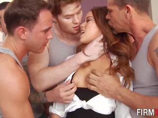zien pijpen porno, hq groepsseks, gratis gezichtsbehandelingen video-