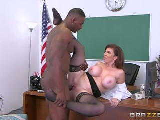 great brazzers, see hd porn