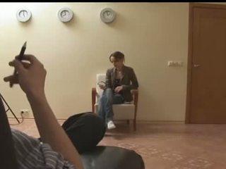 onschuldige amateur teen mov, kuiken scène, controleren rusland gepost