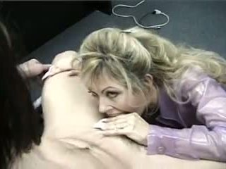 fresh big boobs new, babes great, matures