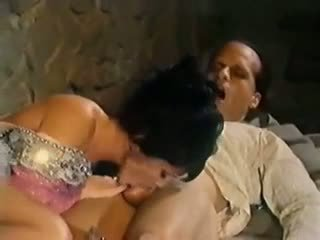 group sex, vintage, hd porn, italian