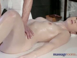 hq white new, orgasm you, squirt