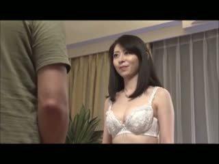 japanese, blowjob, big cocks
