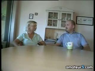 echt grote borsten mov, online pijpbeurt video-, volwassen