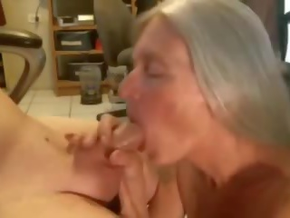 young clip, nice cum in mouth thumbnail, best granny channel