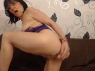 new sex toys clip, hole, granny sex