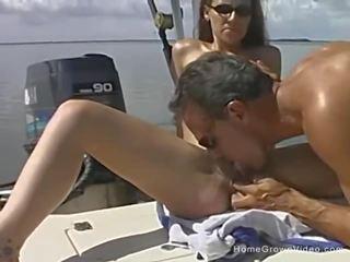 sucking cock film, controleren doggystyle, mooi boot thumbnail