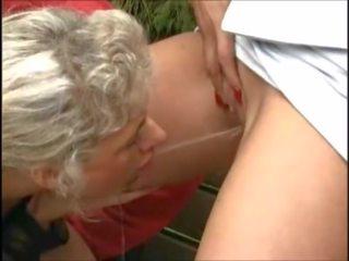 Hardt utendørs orgie med pissing, gratis hardcore porno video a7