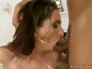 brunette mov, online kont neuken porno, pijpbeurt video-
