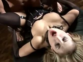 ideal oral sex, toys all, see double penetration