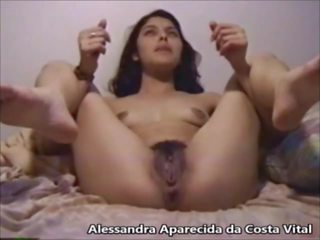 Indian Wife Homemade Video 502 Wmv, Free Porn 1a