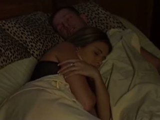 new movie mov, fun slut posted, french posted