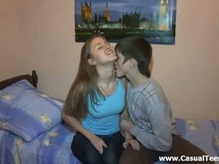 teen sex, any amateur teen porn, drilling teen pussy you