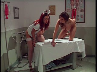 grote borsten thumbnail, zien lesbiennes, heetste milfs film