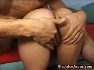 Evie delatosso plowed door baseball coach