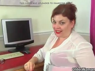 You Shall Not Covet Your Neighbour's MILF Part 138: Porn 63