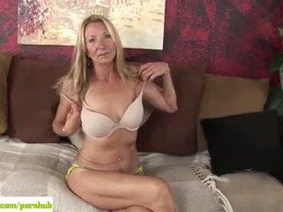 caucasian film, most vaginal masturbation mov, hot piercings porno