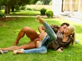 online outdoor sex hot, all doggystyle ideal, nice clothes