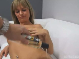 fresh reality clip, nice oil channel, hq european porno