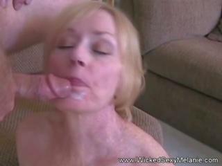 blowjobs clip, hottest cuckold porno, hottest milfs film