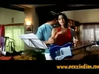 seks, bilik tidur, xvideos, india