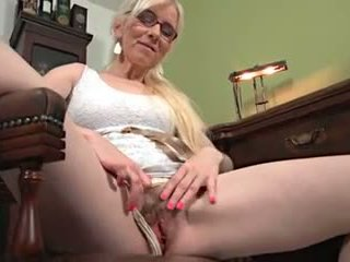 grannies, een matures gepost, controleren masturbatie mov