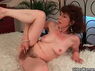 old, real gilf any, free older
