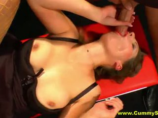 see cumshots hottest, best group sex rated, all shaved pussy rated