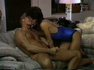 watch blowjobs action, fresh cumshots mov, great vintage porno