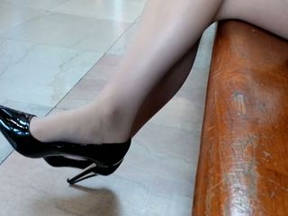 free high heels tube, quality hd porn sex