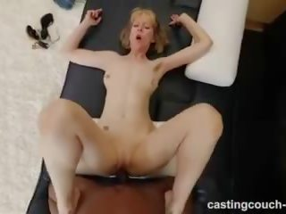 blowjobs, old, tight pussy