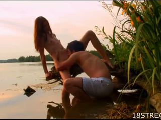 watch hardcore sex, ideal outdoor sex mov, pussy fucking