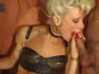 fajčenie pekný, čerstvý blondínky hq, nový milfs menovitý