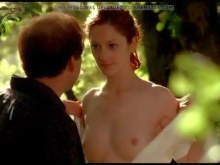 Best Celebrities Sex Scenes, Free Best Sex Porn Video 0f