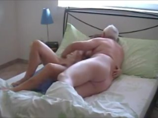 free older see, matures you, best doggy style fun