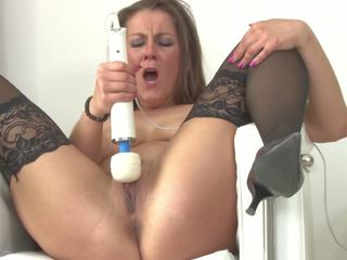 watch sex toys, matures best, milfs rated